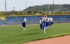 OHS' softball legacy lives on in the new season