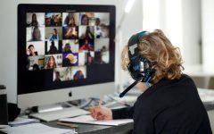 Has online school actually helped students?