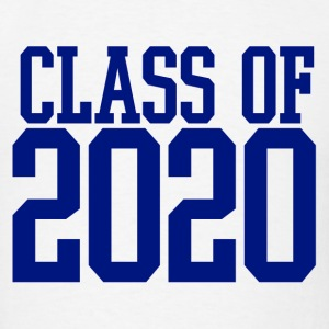 An open letter to my class of 2020