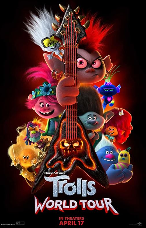 Trolls+World+Tour%3B+cute+and+fun%2C+but+not+much+else