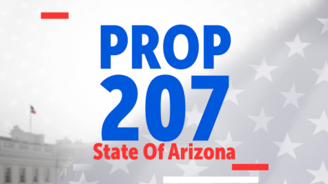 Is Prop 207 right for Arizona?