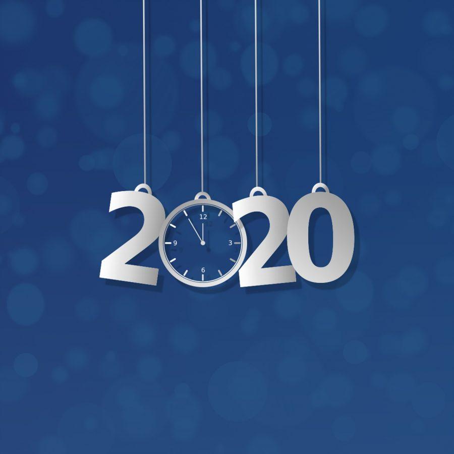 Looking+back+at+2020
