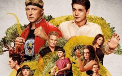 Cobra Kai returns better than ever