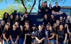 SWAT continues to make waves in the community