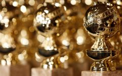 Golden Globes fall to a new low