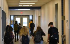 New schedule disorients campus