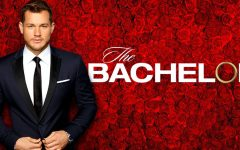 The bachelor's views on objectification