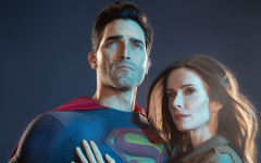 """""""Superman and Lois"""" is the CW's best work"""