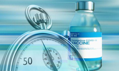 Understanding our vaccination progress
