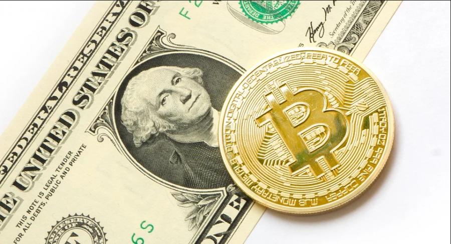 Bitcoin+Becoming+Mainstream