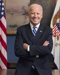 Editorial: Biden's first 100 days