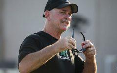 Coach Cole's dazzling debut