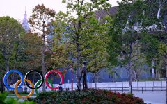 Tokyo 2020: the true athletic battle