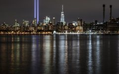 9/11: twenty years of remembrance